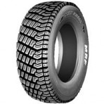 zdm21-148x148 rally tyre suitable for a Moke.