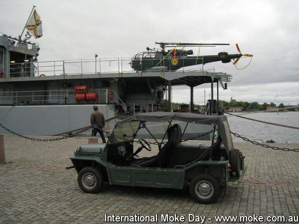 International_Moke_Day_2010-8