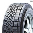 KumhoR8017570r13 tyres for off road Moking