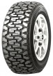 dunlop sp83-r tyre suitable for a Moke