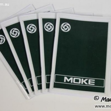 1980-moke-owners-manual_14_1