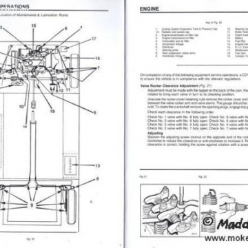 1980-moke-owners-manual_14_2